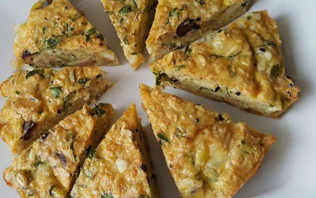 yulafli-pratik-ekmek