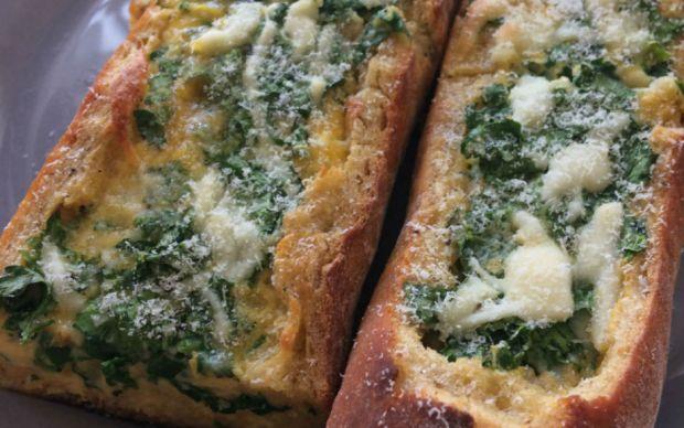 yumurtali-baget-ekmek