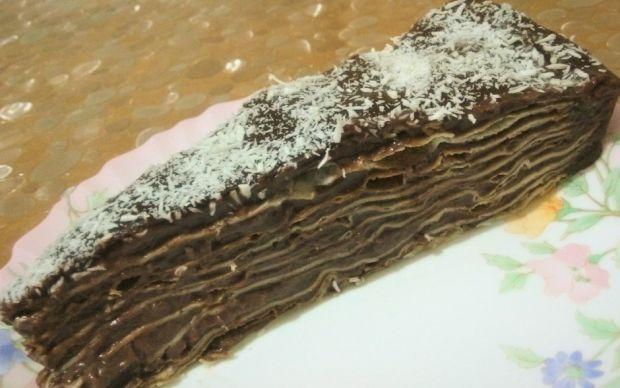 https://yemek.com/tarif/dokuz-kat-yas-pasta/ | Dokuz Kat Yaş Pasta Tarifi