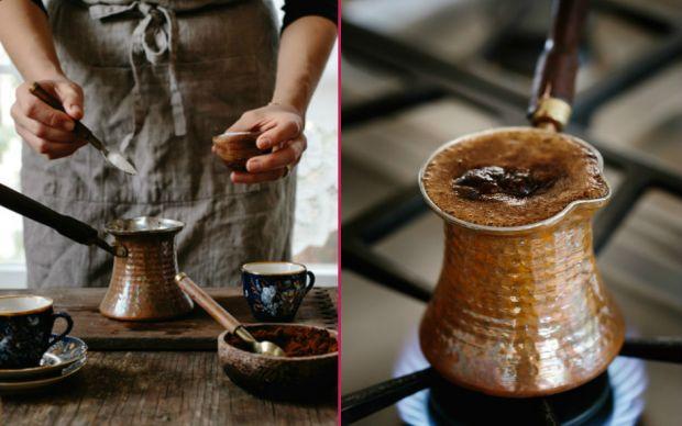 ikili-manset-kahveye-karbonat-atinca-neler-olur