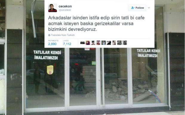kafe-acma