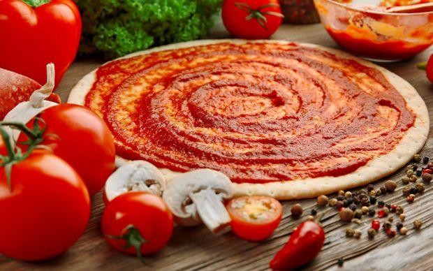 https://yemek.com/tarif/mayasiz-pizza-hamuru/ | Mayasız Pizza Hamuru Tarifi