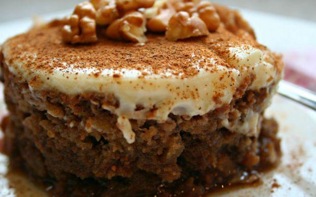 https://yemek.com/tarif/muhallebili-incir-tatlisi | Muhallebili İncir Tatlısı Tarifi