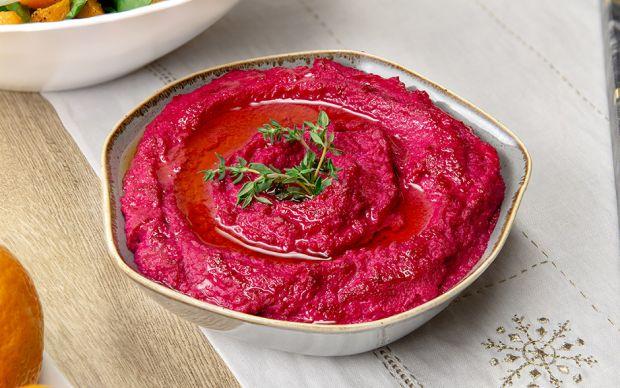 https://yemek.com/tarif/pancarli-humus-3/ | Pancarlı Humus Tarifi