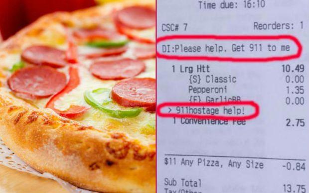 pizza-siparisiyle-hayati-kurtulan-kadin