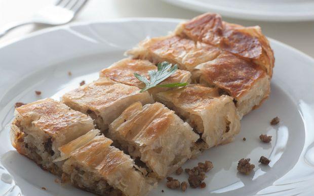 https://yemek.com/tarif/sariyer-boregi | Sarıyer Böreği Tarifi