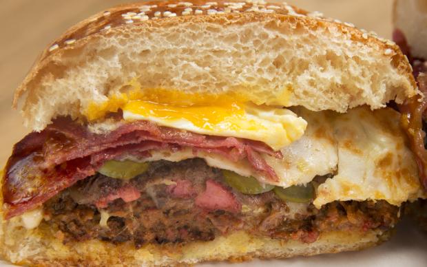 evde-denemeyin-burgeri-tarifi