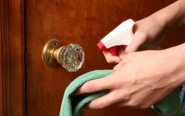 evde-temizlenmesi-gereken-yerler