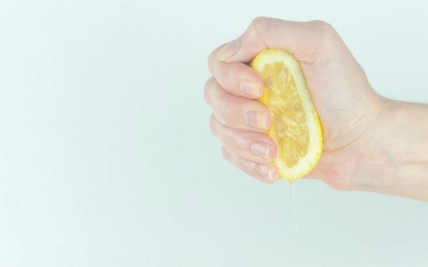 limon-sikma-aralik-2020