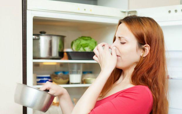 buzdolabini-ne-zaman-degistirmeli-one-cikan