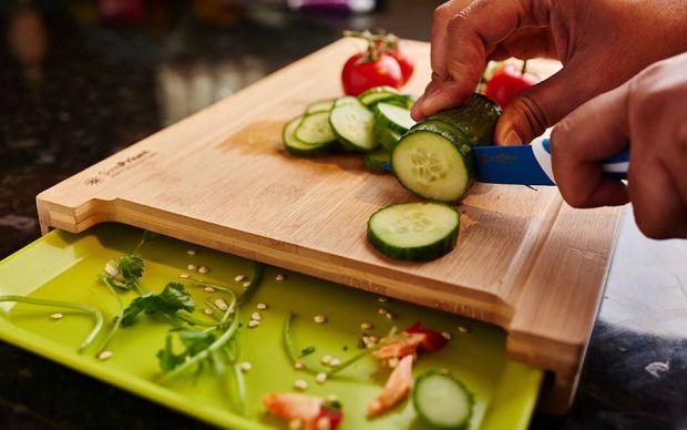 ihtiyac-mutfak-urunleri