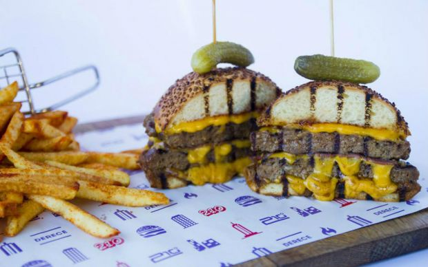 manset-ankara-burgercileri