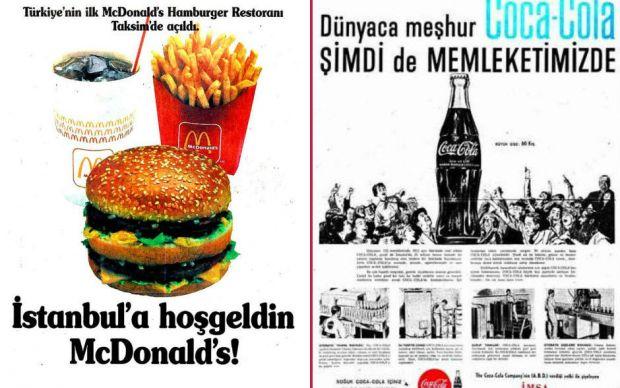 markalarin-ilk-reklamlari