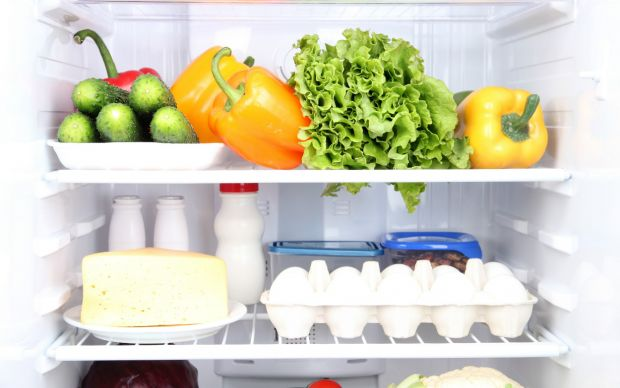 sut-buzdolabinda-nereye-konur-aralik-2020