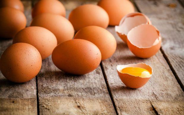 yumurta-gercekleri-yeni-manset