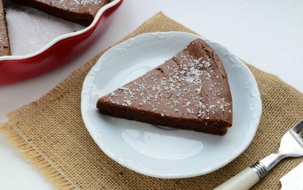 https://yemek.com/tarif/cikolatali-mascarpone-tatlisi |  Çikolatalı Mascarpone Tatlısı Tarifi