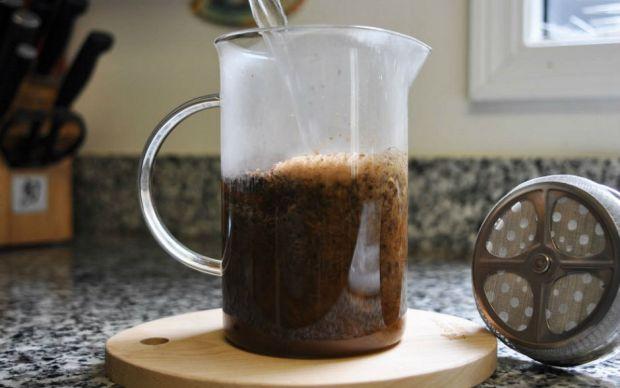 kahve-hatalari