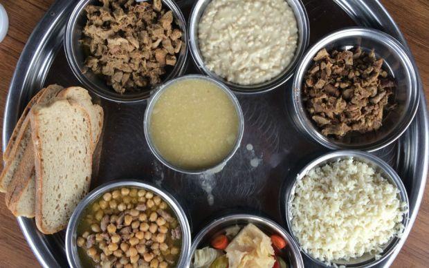 manset-dugun-yemekleri-adetler