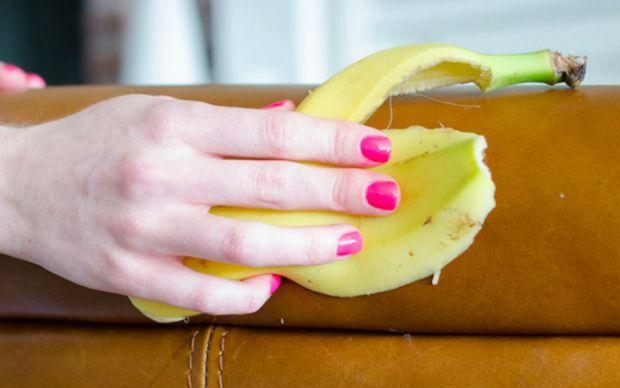 http://thekrazycouponlady.com/tips/at-home/19-ways-to-make-your-fresh-produce-last-longer/ |thekrazycouponlady.com