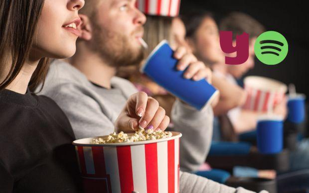 sinema-lezzetleri-playlist