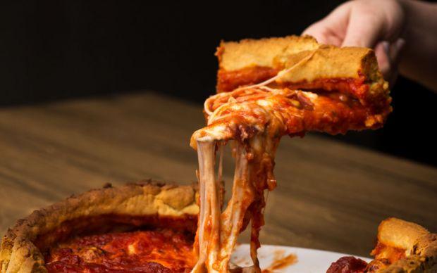 turk-isi-deep-dish-pizza