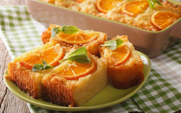 https://yemek.com/tarif/portakalli-irmik-keki/   Portakallı İrmik Keki Tarifi