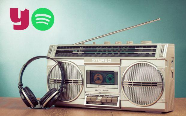 spotify-80ler-rock-mutfagi-one-cikan