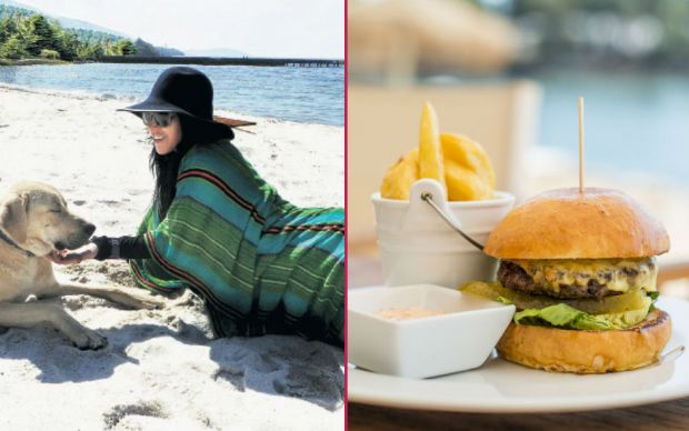 bodrum-beach-fiyatlari