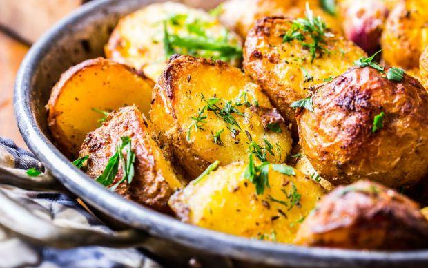 https://yemek.com/tarif/citir-kabuklu-patates/ | Çıtır Kabuklu Patates Tarifi