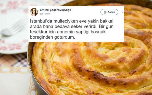 istanbulda-yasayan-bosnali-multecinin-hikayesi