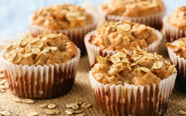 https://yemek.com/tarif/kahvaltilik-muzlu-muffin/ | Kahvaltılık Muzlu Muffin Tarifi