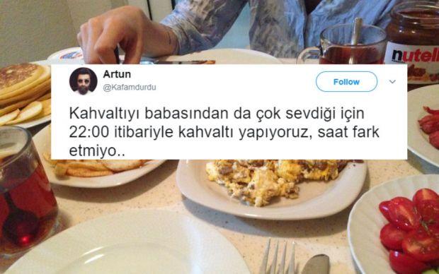 kiz-arkadas-tweetleri
