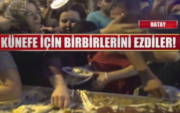 turkiye-ilginc-haberler