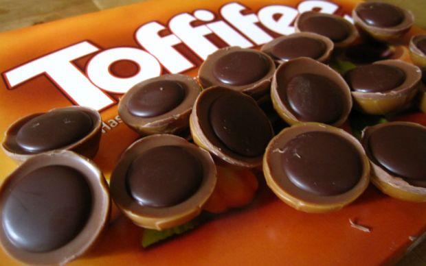 alman-cikolatalari
