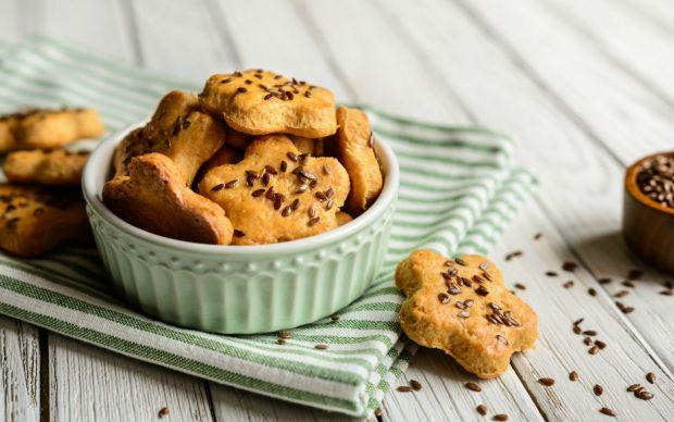 https://yemek.com/tarif/corek-otlu-cicek-kurabiye/ | Çörek Otlu Çiçek Kurabiye Tarifi
