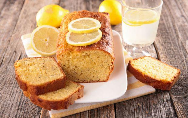 limonlu-ev-keki-tarifi