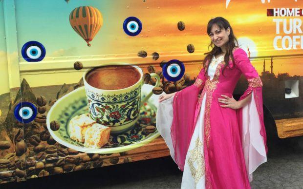 http://kultursanat.com.tr/haber/gizem-salcigil-white-amerikalilar-bana-turkish-coffe-lady-ismini-verdiler/   kultursanat