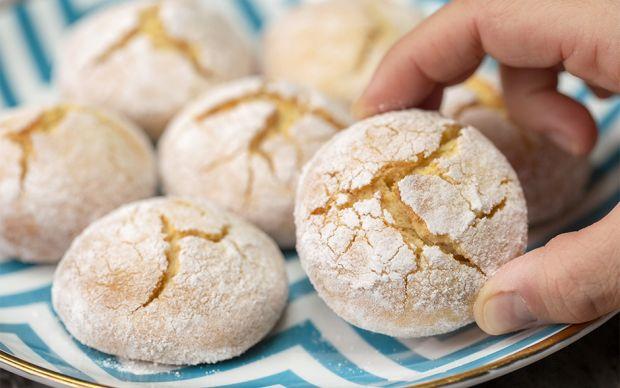 limonlu-catlak-kurabiye-yemekcom1
