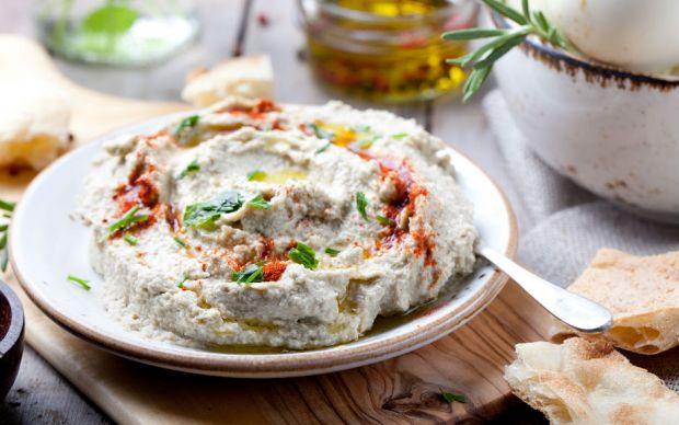https://yemek.com/tarif/patlicanli-haydari/   Patlıcanlı Haydari Tarifi