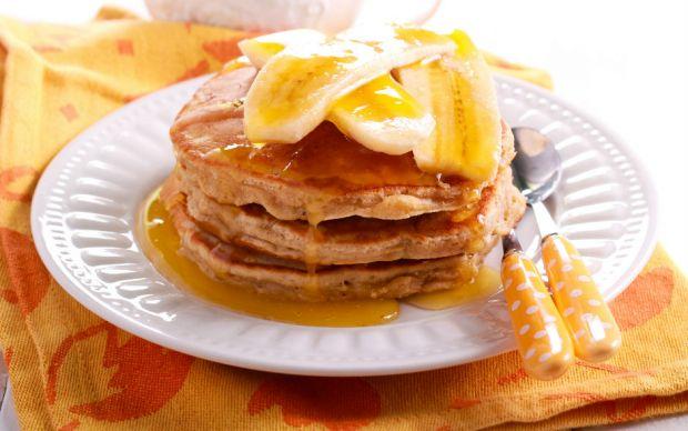 https://yemek.com/tarif/unsuz-pancake/   Unsuz Pancake Tarifi