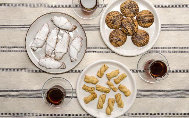 ayni-hamurdan-farkli-kurabiye-site