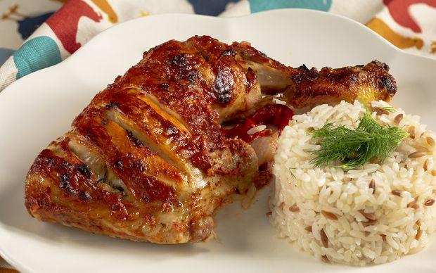 firinda-tavuk-but-yemekcom
