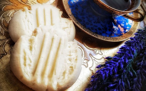 limon-aromali-kurabiye-tarifi