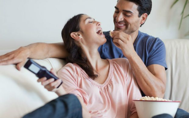 http://www.eatthis.com/relationship-weight-gain/ | eatthis