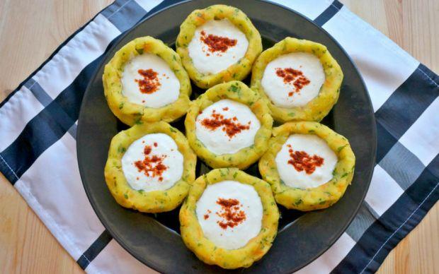 https://yemek.com/tarif/patates-canagi/   Patates Çanağı Tarifi