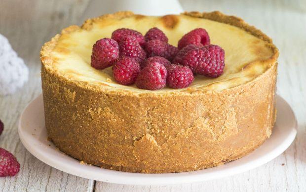 https://yemek.com/tarif/yogurt-pastasi/ | Yoğurt Pastası Tarifi