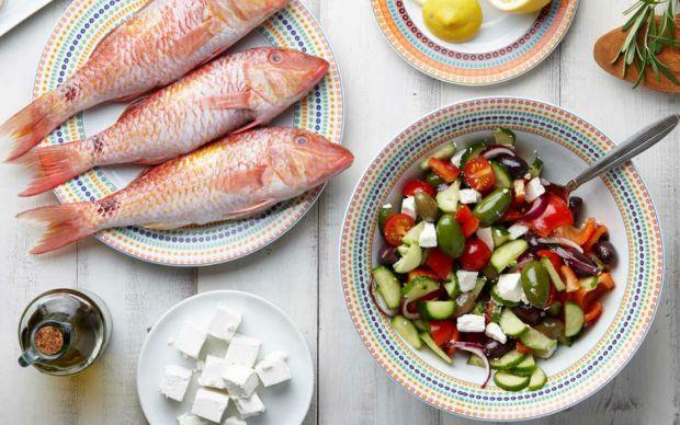 https://www.healthline.com/nutrition/mediterranean-diet-meal-plan#section1 |healthline.com
