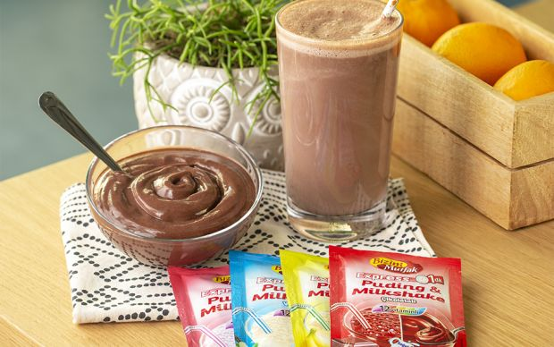 milkshake-cikolata-son