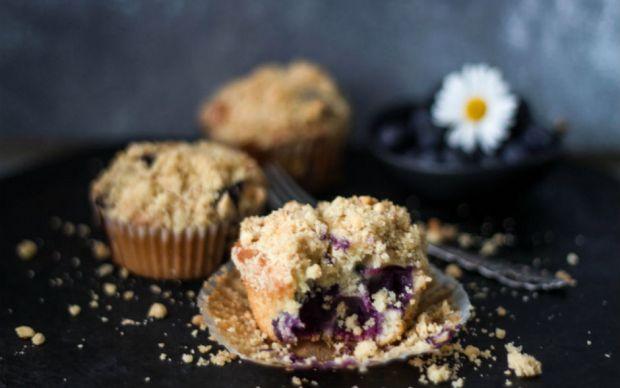 yabanmersinli-crumble-muffin