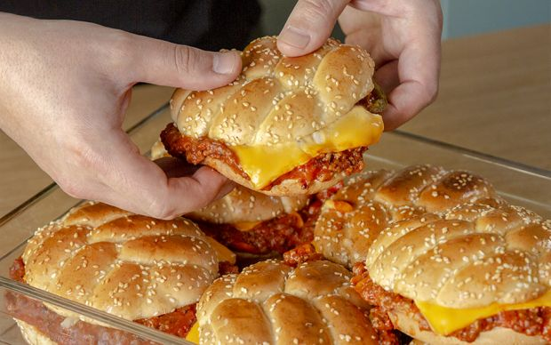 bby-burger-site
